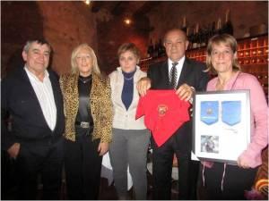 Cena APBo 2012