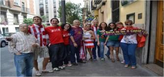 Final Copa del Rey 2