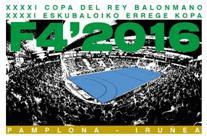 Logo-F4-Copa